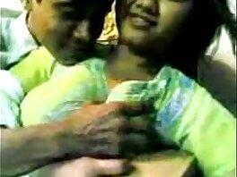 couple-desi-indian-tamil