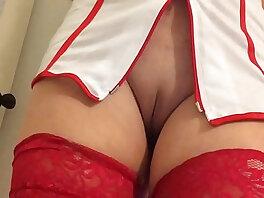 medical-naughty-nurse