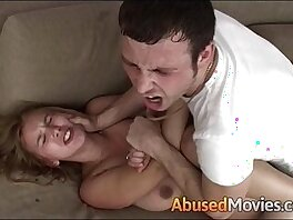 abuse-babe-big boobs-breasts