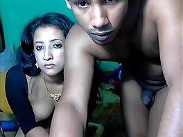 desi-indian-muslim-tamil