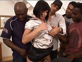 gangbang-hardcore-interracial-sex