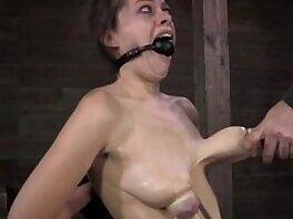 bitch-domination-nipples-sucking