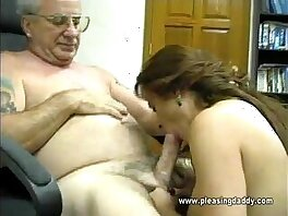 audition-love-old and young-perverts