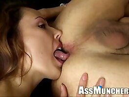 action-anal licking-ass-licking