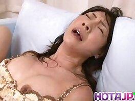 nipples-orgasm-nipple guide