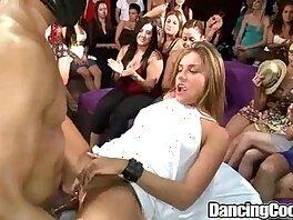 cock-dancing-dick-orgy