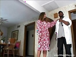abuse-bbc-housewife-sister