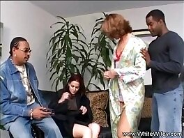 anal-cheating-interracial-white chick