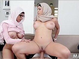 arab-banged-dark-teen