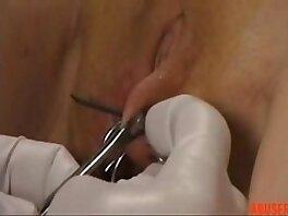 emo-hardcore-piercing-pussy