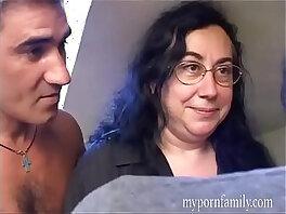 family-fuck-neighbor