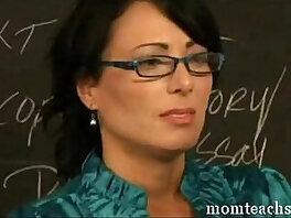 dark-mom-sex-teacher