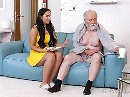 couch-dark-grandpa-hottie