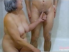 3some-couple-gilf-grandma