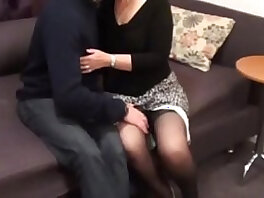 cheating-cuckold-grandma-wife
