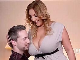 horny-husband-milf-natural
