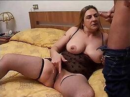 bitch-cock-fat-fuck