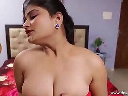 aunty-boobs-chubby-desi
