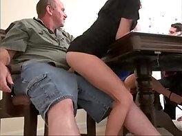 stepdad-dad sex