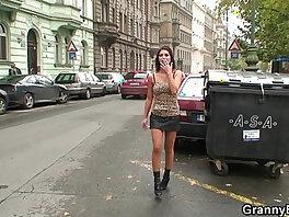 hooker-prostitute-street