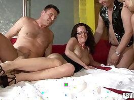 4some-fuck-german-mature
