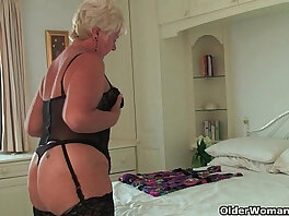 british-clit-grandma-kinky