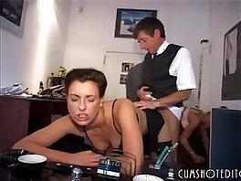 bitch-german-mature-nasty